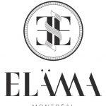 Elama_combo_B