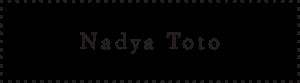 Logo_nadya_toto