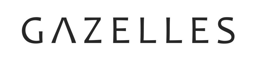 logo_gazelles_sc (1)
