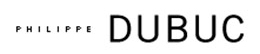 philippedubuc
