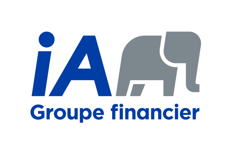 Logo_iA_Groupe_financier_-_Industrielle_Alliance