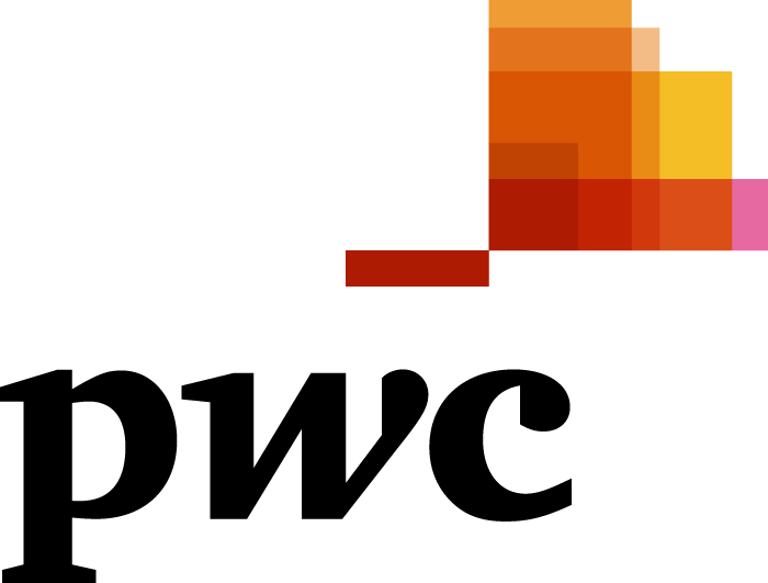 AMI - PwC Canada (couleur web 90mm)