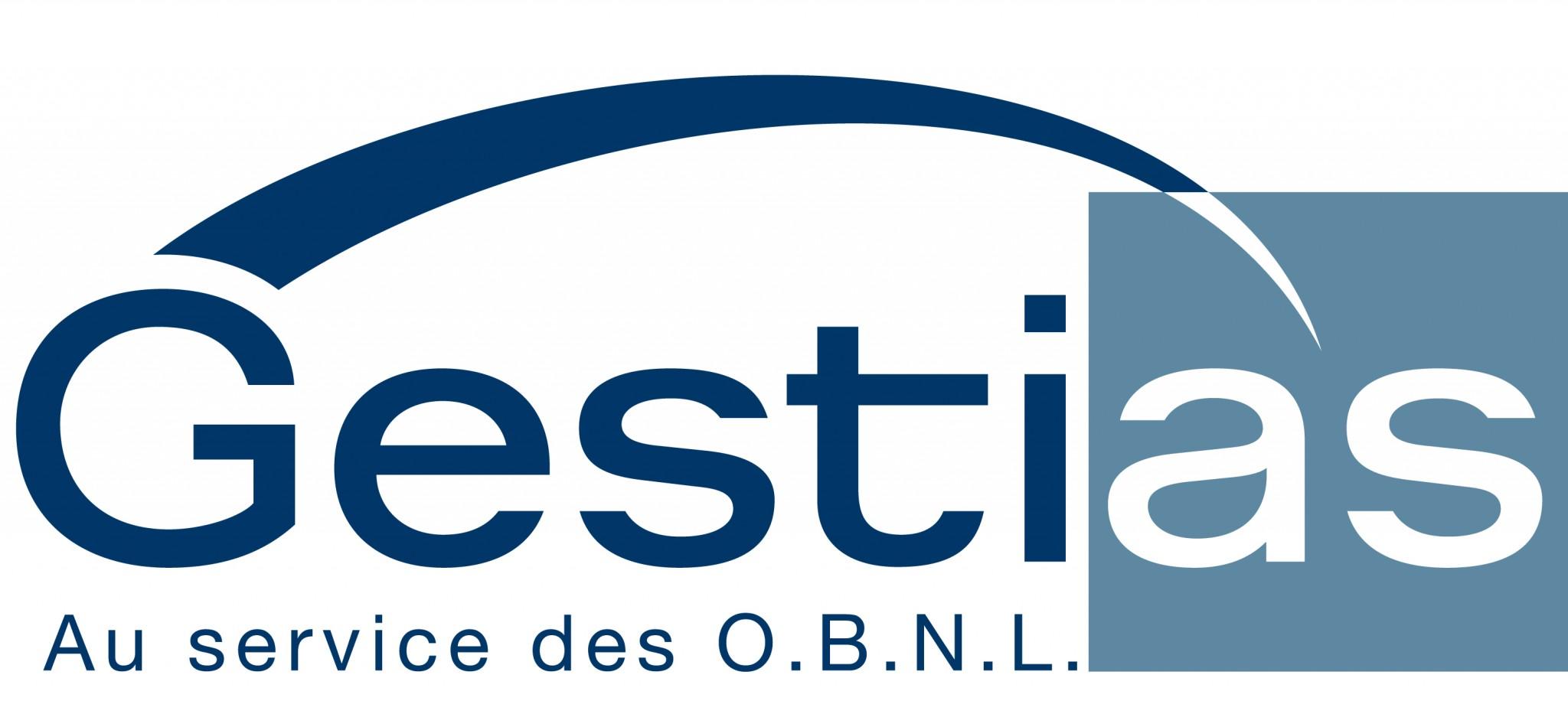 Gestias