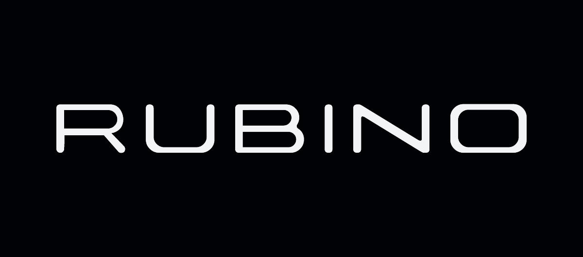 Rubino_Logo