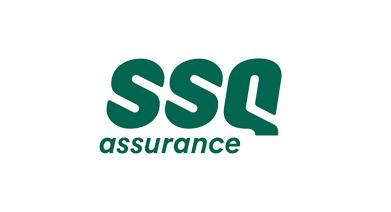 SSQ_assurance_RGB-500x482_Small