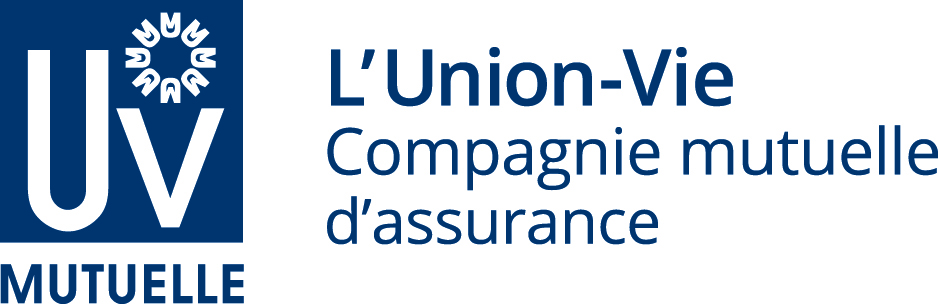UV_Mutuelle-logo-USP-Co