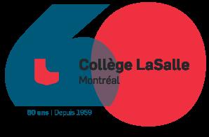 College_lasalle