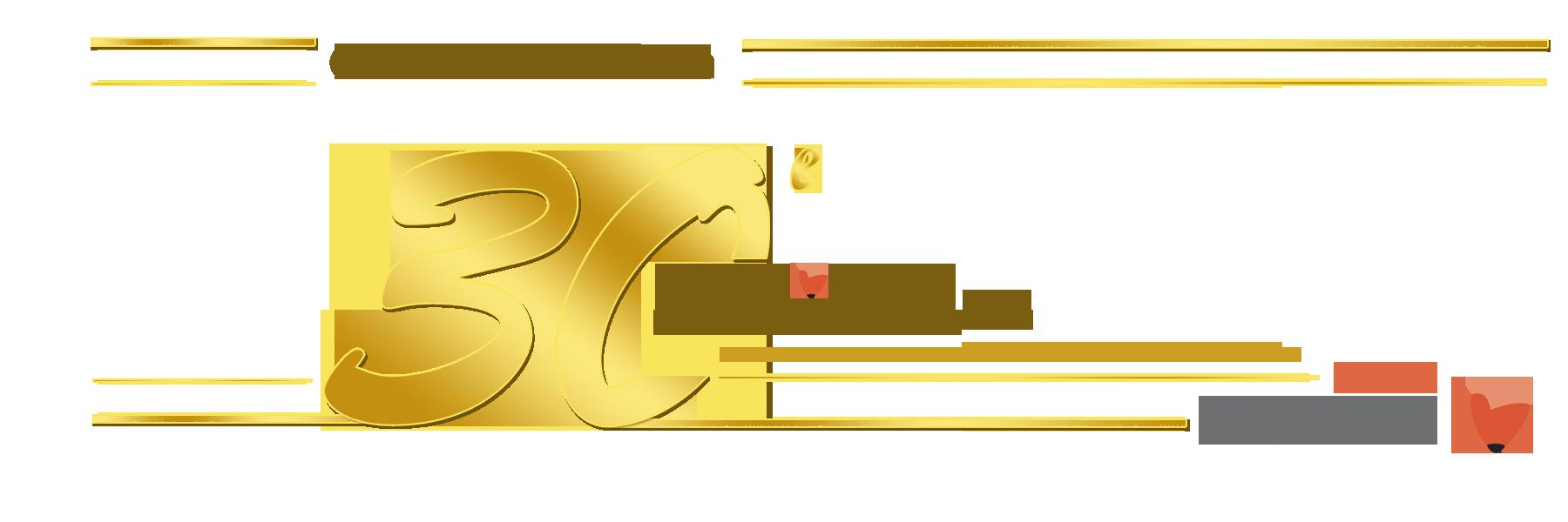 30e_logo-logis-rose-virginie