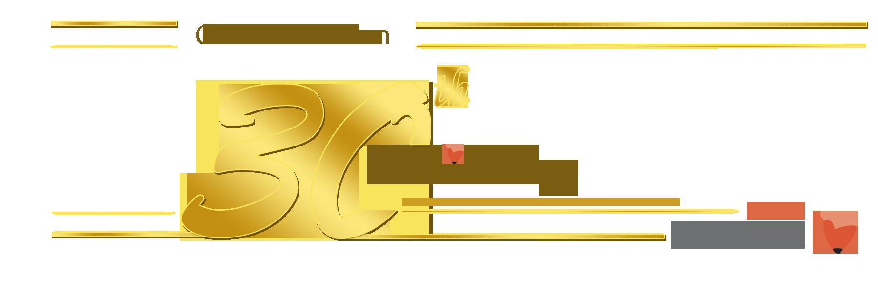 30e_logo_ang_Logis_Rose_Virginie