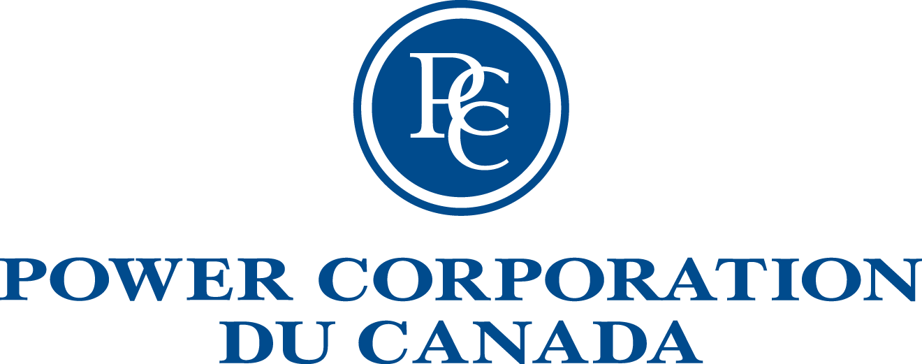 Power corporation