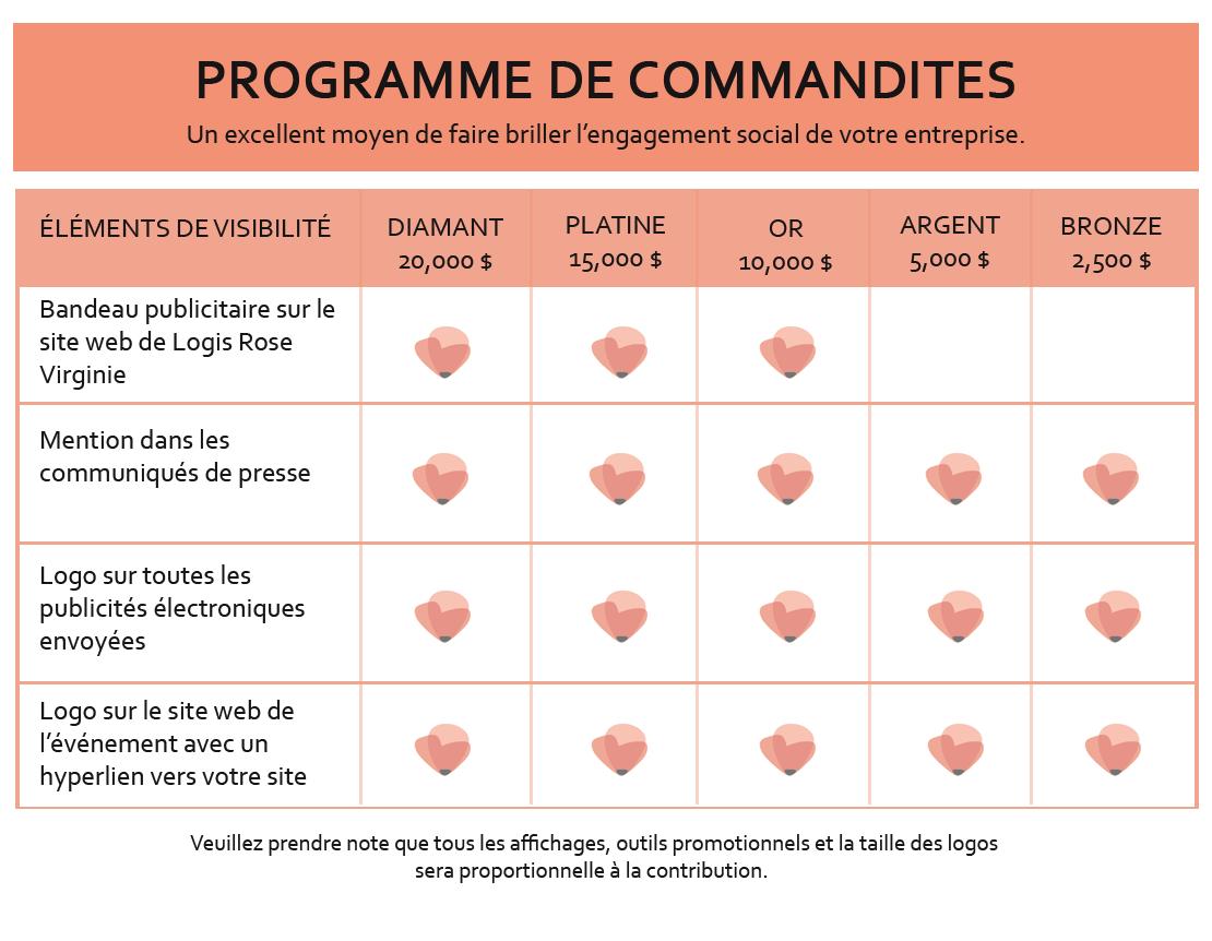 plan_commandite_site