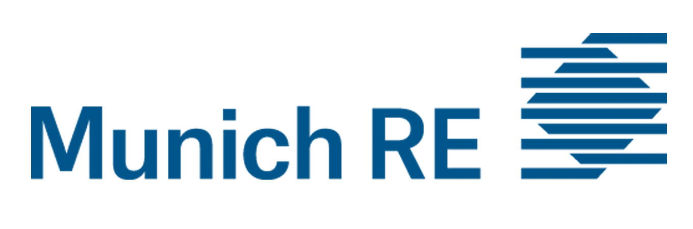 logo-Munich_Re