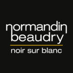 Normand_Beaudry