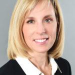 Anne-Marie Bélanger, LL.B., CPA, CA